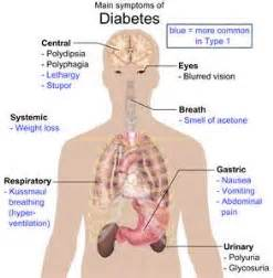 natural treatment for diabetic gastroparesis picture 6