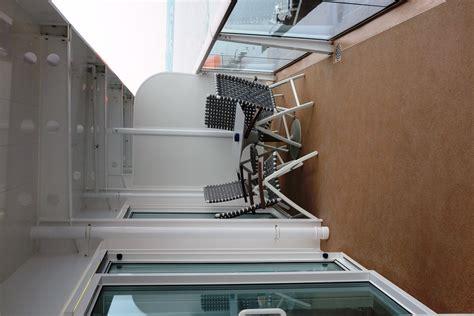 Aidaprima Familienkabine by Mein Schiff 3 Familienkabine 6005 Balkon Veranda
