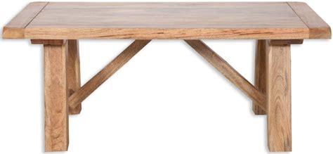 bombay company coffee table buy bombay coffee table cfs uk