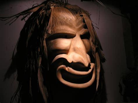 chi siriwardana modern indian braid 162 best false face a rama images on pinterest