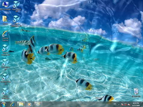 desktop themes meaning 3d screensavers that move wonderful moving screensavers