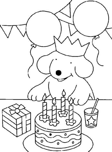 imagenes infantiles para cumpleaños dibujos para cumplea 241 os infantiles imagui