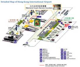 hong kong airport arrivals hong kong airport departures surfaces floor plan modern home design and decorating ideas