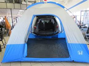 Honda Canopy by Panoramio Photo Of Honda Tent