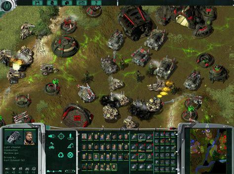 full version war games free download original war free download full version pc games arena
