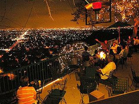 Club Detox Orange County by Orange County Restaurant Week Sept 26th To Oct 2nd 2010