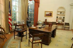 Oval Office white house oval office decor house design and decorating ideas