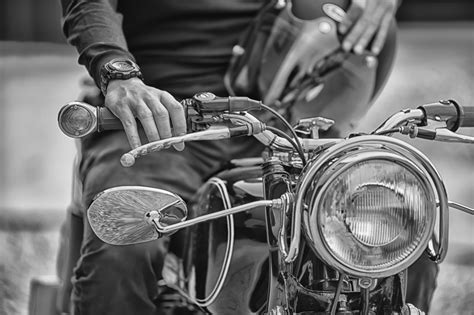 Motorcycle Attorney Orange County by Palm Springs Orange County Motorcycle Lawyer
