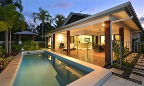 port douglas luxury homes port douglas luxury homes house decor ideas