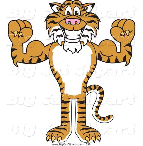 mascot clipart school mascot clipart 41