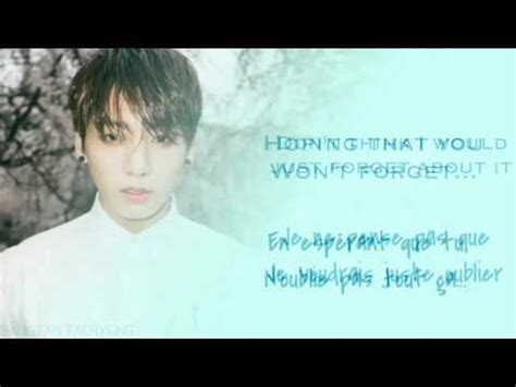 free download mp3 paper hearts jungkook bts jungkook paper heart lyrics mp3 download elitevevo