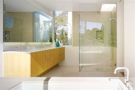 New Bathroom In California Great Bathrooms Start With Inspiration