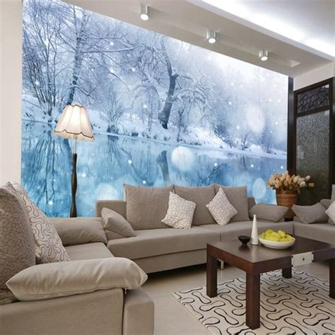 aliexpress com buy murals 3d wallpapers home decor photo aliexpress com buy mural paper nonwoven tv sofa