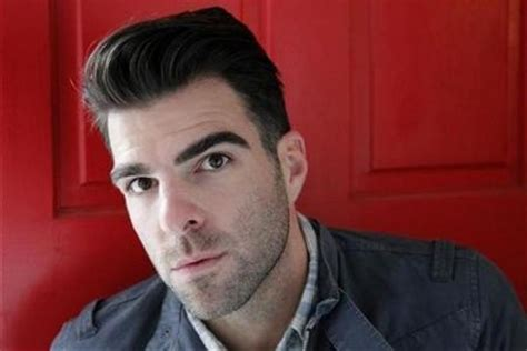 zachary singapore actor zachary quinto is a gay man 10 more celebrities who ve