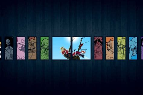 mobile themes one piece one piece wallpaper 1920x1080 183