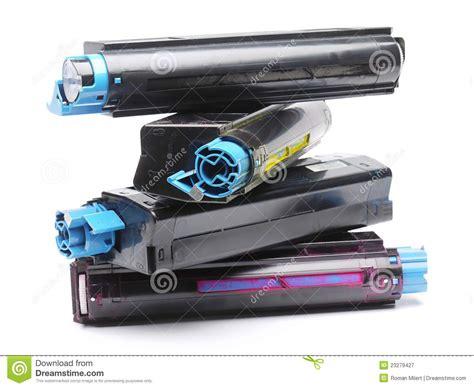 color toner printer cartridges cartridges printer
