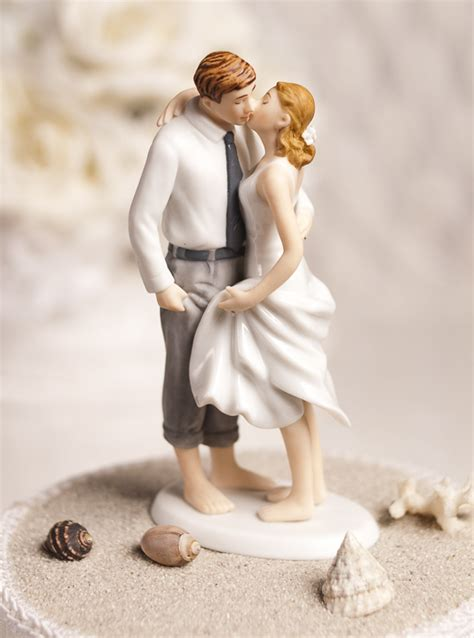 toppers for wedding cakes wedding cake toppers wedding cake accessories wedding