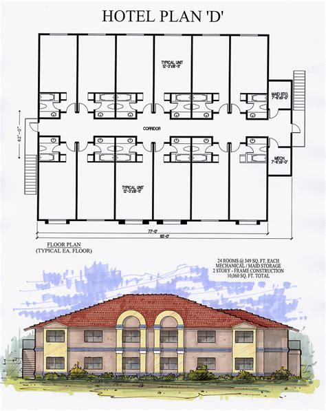 mi homes design center easton hotel plan disney park reveals new hotel plan don u0027t