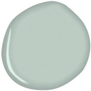 benjamin moore color of the year 2012 benjamin moore quot wythe blue quot hc 143