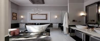 Bathroom Renovation Ideas Small Space after all what makes a luxury bathroom maison