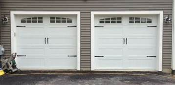 Overhead Barn Doors Totally Different Direction For Garage Door Overhead Barn Door Style I Like The Clearstory