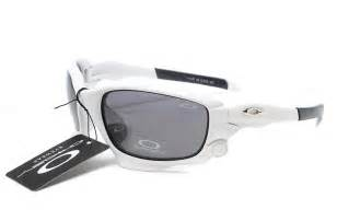 white sunglasses for men the best fashion accessory to have