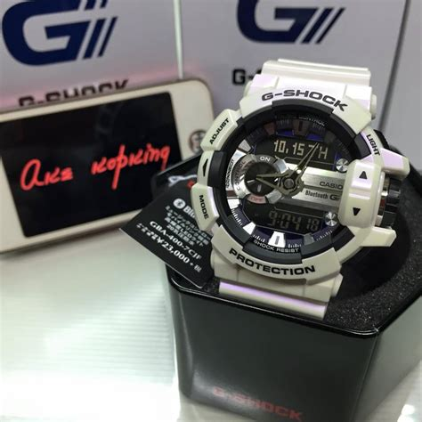 G Shock G Mix Grey live photos g shock g mix new colour gba 400