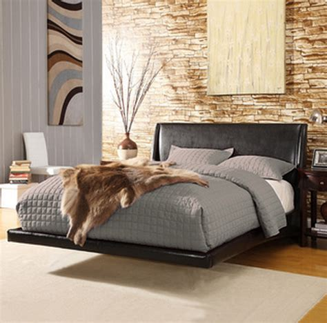 elegant white leather modern king size bedroom sets with 7 white daybeds with storage drawers cute furniture