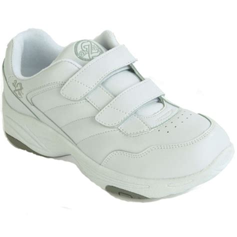 comfortable shoes for old people dr zen sport 1 diabetic therapeutic and comfort shoe