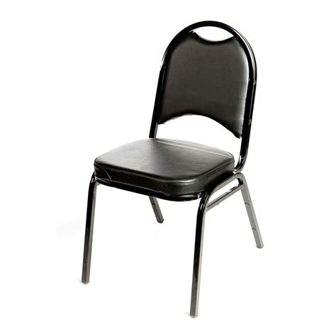 black stackable banquet chairs oak sl2089 blk stacking banquet chair w rounded