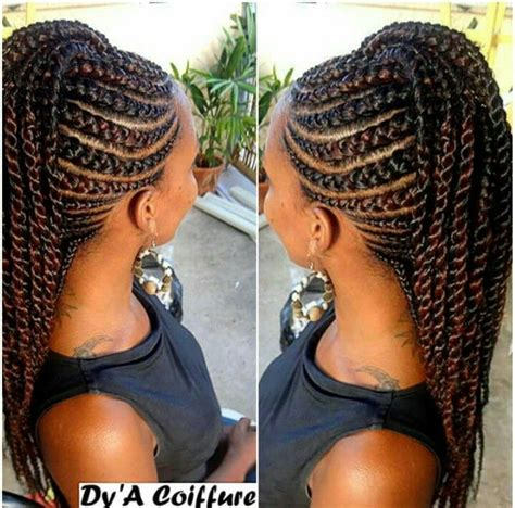 braids for thinning edges 18 best braids for thin edges images on pinterest flat