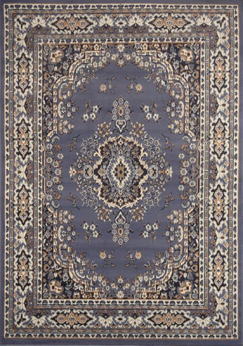 teppiche 2x3 meter traditional medallion area rug style