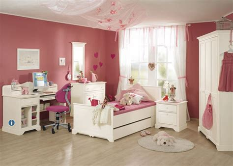 kinderzimmer komplett conforama 15 magnificent child s room ideas for your princess