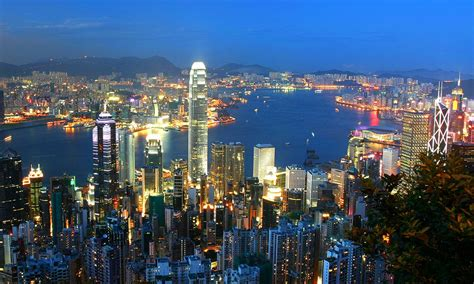 travel guide to hong kong travel guide to hong kong
