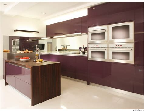 kitchens with island l shaped kitchen with island ideas