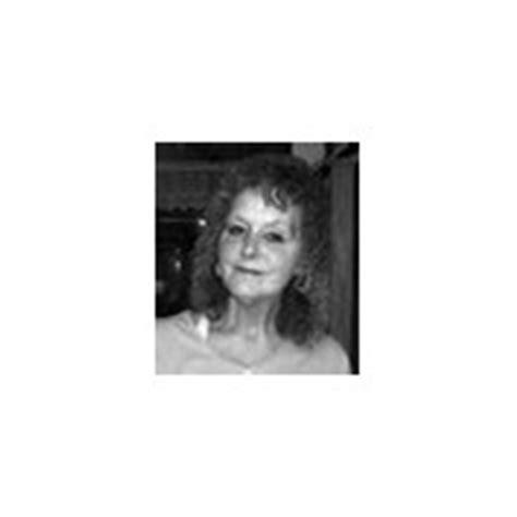 cheryl henderson obituaries legacy