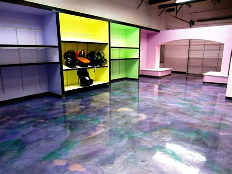 Floor And Decor Outlet residential amp commercial liquid epoxy flooring company in