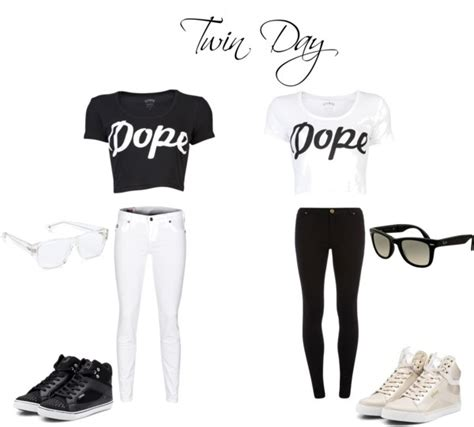 Lensa Silinder By Cheaa Shop quot day quot by ceeluv97 liked on polyvore polyvore