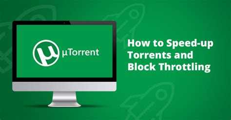 Stop Throttling How To Speed Up Your Internet And Avoid | stop throttling how to speed up your internet and avoid