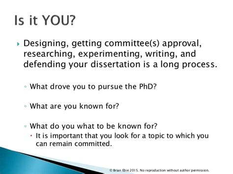 choosing dissertation topic dissertation topics 101 thoughts on choosing a topic that