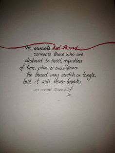 red string tattoo meaning misc on scorpio derek hess and shinedown lyrics