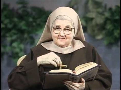 biography mother angelica mother angelica ewtn founder mother angelica pinterest