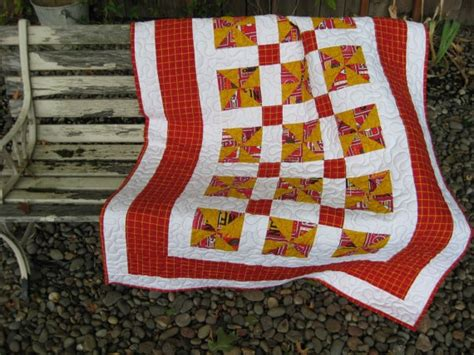 Kansas City Quilt by 17 Best Images About Kansas City Chiefs On