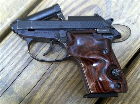 beretta tomcat inox 3032 32 cal review gun review beretta tomcat 3032 32acp my gun culture