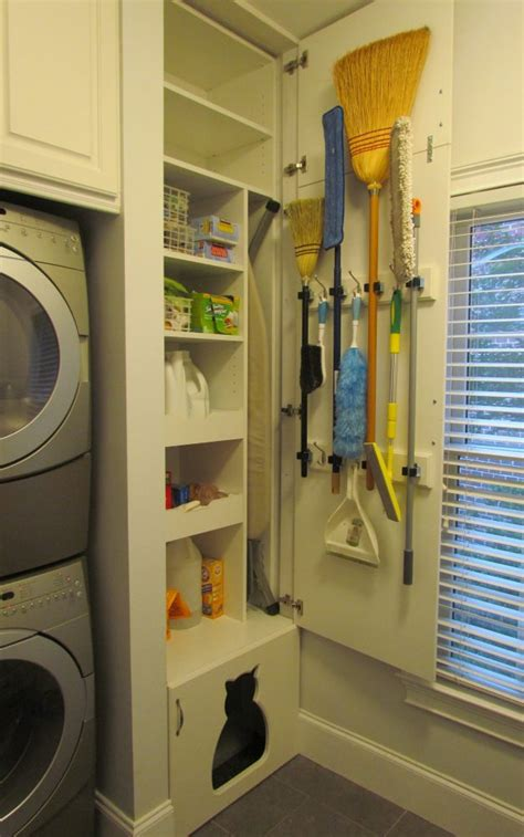 Pantry Room Meaning by Atlanta Closet Storage Solutions Project Spotlight