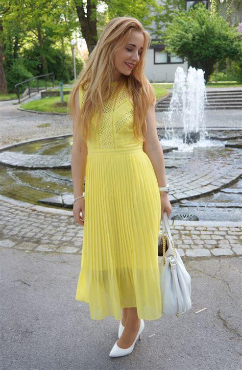 Frisuren F R Hochzeitsg Ste by Langes Kleid Als Hochzeitsgast 22 Elegante Kleider F R
