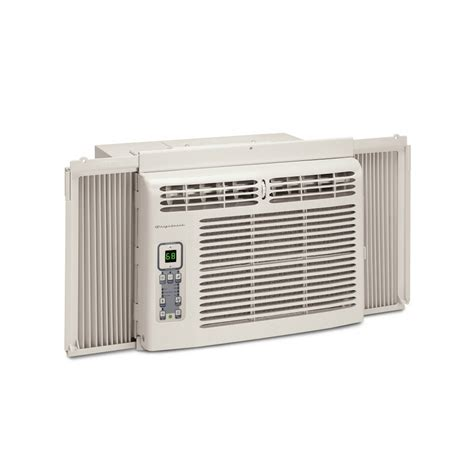Ac Window air conditioning unit window air conditioning units direct