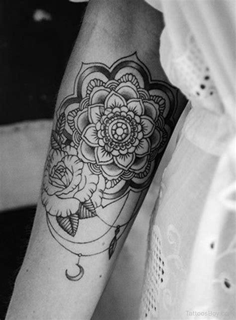 mandala tattoo inner arm mandala tattoos tattoo designs tattoo pictures page 14