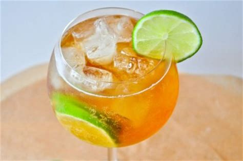 Happy Hour Lime Rickey by And Lime Rickey Tasty Kitchen A Happy Recipe