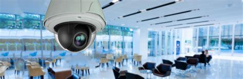 cctv security systems installation surveillance